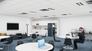 alquiler oficinas (1)