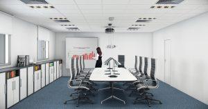 alquiler oficinas (2)