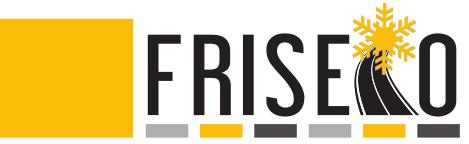 FRISECO | Logística y almacenaje